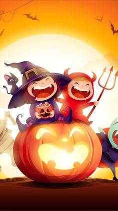 Halloween Sale, Halloween 2020, Halloween Kids, Cellphone Wallpaper, Iphone Wallpaper, Interactive Facebook Posts, Pumpkin Carver, Pumpkin Painting, Halloween Pictures
