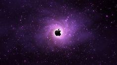 Download Mac OS X Mountain Lions Galaxy Desktop Wallpaper Hongkiat
