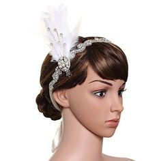 Apparel Accessories Fashion Women Hair Accessories Headbands Lace Flower Pearl New Hair Bun Maker Donut Hair Bands Curler Roller Headband Hair Wraps Drip-Dry