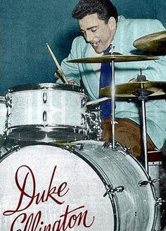 http://www.drummerworld.com/drummers/Louie_Bellson.html