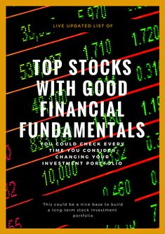 After Hours Stock Quotes Stock Market Tools Stock Market Stock Market For Beginners .