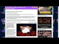tarot aprecio gratuitamente online - Tarot del Amor