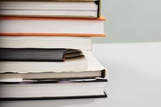 NEXT MONTH, IT WILL BE WORLD BOOK DAY IN NIGERIA..WILL IT BE AN EDUCATIONAL TOOL OR JUST ANOTHER AVENUE FOR LOOTING?