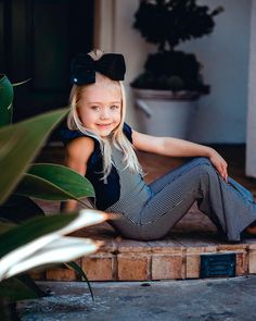 Ready for the weekend outfit Savannah Soutas, Cole And Savannah, Fashion Kids, Cute Outfits For Kids, Cute Kids, Sav And Cole, Taytum And Oakley, Everleigh Rose, Brooklyn And Bailey