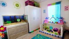 This room is where my hamsters and I live. Check out my other room tours and detailed cage videos below. Rich People Houses, Incredible Kids, Hamster Care, Hamster House, How Do You Clean, Room Stickers, Shared Bedrooms, Toy Organization, Room Tour