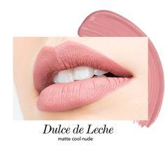 Long-Wear Lip Crème Liquid Lipstick | Jouer Cosmetics