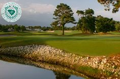 $24 for 18 Holes with Cart and Range Balls at The Country Club of South Carolina in Florence near Colombia ($50 Value. Good Any Day, Any Time until January 15, 2015.)  Click here to purchase: https://www.groupgolfer.com/redirect.php?link=1sqvpK3PxYtkZGdkan6k