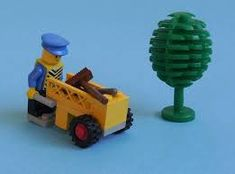 Classic Lego, Lego City, Street, Toys, Activity Toys, Roads, Games, Toy, Beanie Boos