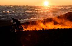 DreamRide 2: Der schönste Mountainbike Trail der Welt