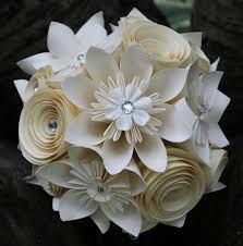 Image result for alternatives to wedding bouquet