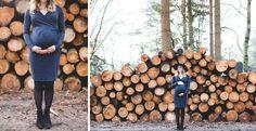 Blog | Nienke van Denderen Fotografie