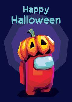 Wallpapers En Hd, Gaming Wallpapers, Colorfull Wallpaper, Doodle Characters, Halloween Wallpaper, Cute Disney, Funny Comics, Cool Artwork, Art Sketches