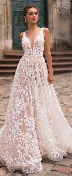 118 Best Dresses Images Dresses Beautiful Dresses Ball Gowns