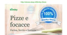 PIZZE E FOCACCE TM5.pdf
