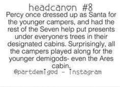 Percy Jackson Head Canon, Percy Jackson Quotes, Percy Jackson Books, Percy Jackson Fandom, The Lightning Thief, Percy And Annabeth, Seaweed Brain, Blue Candy, Rick Riordan Books
