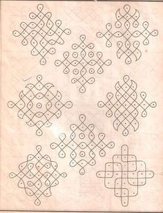 1359385b9fedb5a0f26c081fcbcbc0e0.jpg (378×494)