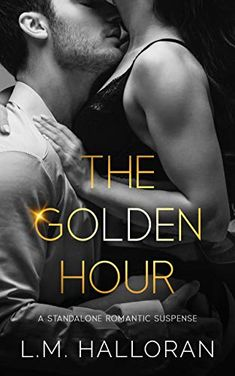 Free Romance Books, Books To Read, My Books, Book Boyfriends, Golden Hour, Chemistry, This Book, Author, Feelings