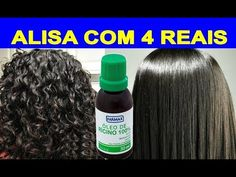 Hard Hair Goes Straight and Faints in Seconds Drained and Mirrored Hair You Beauty Care, Beauty Hacks, Hair Beauty, Pasta Art, Curly Hair Routine, Beauty Salon Design, Silver Hair, Body Care, Curly Hair Styles