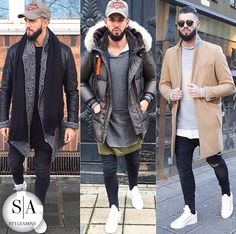 Team Style Above present to you our design of the page : @hoodsfashion Which outfit is your favorite? 12 or 3?  Tag your fashion partner in crime    Brand by : Nike x HM x Zara x Dsquared2 Picture by  : @fio_11_  Tag  #StyleAbove or Karen Darling.above to get featured. Check out Karen Darling.above for the latest (High-End) Fashion and Lifestyle !  For daily fashion posts: @rbnmrz Nicholas Seymore.case @lukasscepanik7 @blvckxkev @sven_s86 @__felicee__ S.plattner Arya Shirazi  #fashion #outfit #dope #style #swag #instafashion #fashionaddict #instastyle #streetstyle #menstyle #menswear #streetfashion #menfashion #fashionkiller #OutfitOfTheDay #streetwear #ootd #kicks #sneakerhead #highfashion #clothing #givenchy #adidassuperstar #fashionpost #nikes #yeezy #kenzo #fashiongram #zaragoza by style.above