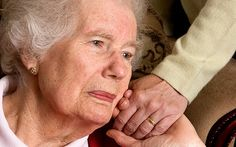 Summer babies more likely to end up with dementia  - Telegraph