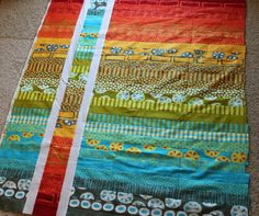 images jelly roll quilts | Quilting Life - a quilt blog: Jelly Roll Quilts - HD Wallpapers