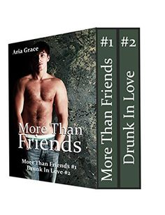 More Than Friends Book 1 & 2: M/M Romance Box Set, http://www.amazon.com/dp/B00QZDOHGE/ref=cm_sw_r_pi_awdm_Lw.Zub00BM1R1