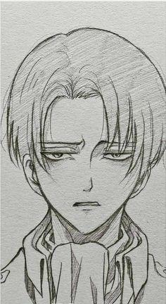Naruto Drawings, Art Drawings Sketches Simple, Anime Boy Sketch, Anime Character Drawing, Cute Kawaii Drawings, Cartoon Art Styles, Aesthetic Anime, Fanart, Handsome