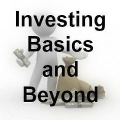 Make getting started investing easy with these investing basics and don't overcomplicate meeting your financial goals