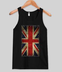 England flags #tshirt #graphictee #awsome #tee #funnyshirt