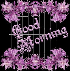 Good morning gif messages, animated morning pictures, good morning messages, quotes on animated gifs. Good Morning Facebook, Good Morning For Him, Good Morning Picture, Good Morning Friends, Morning Pictures, Good Morning Wishes, Good Morning Quotes, Morning Sayings, Afternoon Quotes