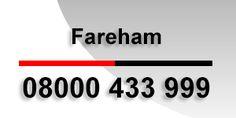 http://probuildcontractorsnetwork.co.uk/flood-and-fire-damage-restoration/fareham.php - Professional fire and flood restoration company in Fareham.