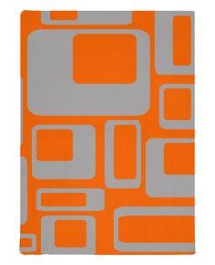 Mid Century Modern Area Rug - Chase Mid Century Modern Rugs, Modern Area Rugs, Edge Stitch, Mid-century Modern, Create, Modern Rugs