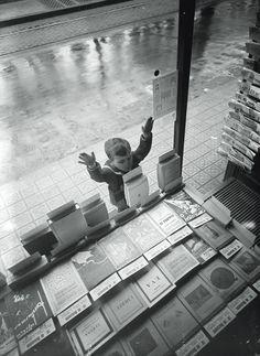 Gabriel Casas. Photography, information and modernity, 1929-1939 [Museu Nacional d'Art de Catalunya]