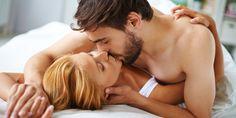 Sex: Frisches Feuer für seine Leidenschaft-Ängstlich oder unerfahren?
