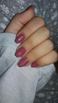 Nail Colour, Color, Square Acrylic Nails, Manicures, Coffin, Pretty Nails, Hair And Nails, Nail Designs, Hair Beauty