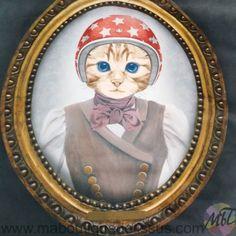 Princess Zelda, Boutique, Fictional Characters, Cat Breeds, Fantasy Characters, Boutiques