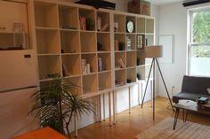 Beautiful, calm space to call home - Appartements à louer à Montréal