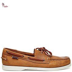 Docksides Weatherred Man 44,5 - Chaussures sebago (*Partner-Link)