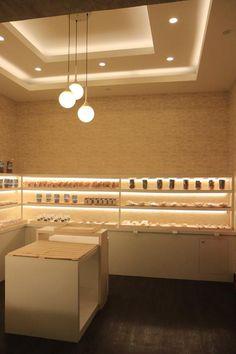 Display Roti Art Cafe & Restaurant