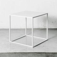 Tavolino Mit di NUUIDESIGN su Etsy