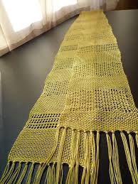 もじり織り - Αναζήτηση Google Tapestry Weaving, Scarves, Blanket, Lace, Google, Scarfs, Racing, Blankets, Cover