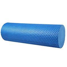 Partiss 30CM-60CM Massagerolle Fitnessrolle Schaumstoffrolle Foam Roller Partiss http://www.amazon.de/dp/B00WJKICMC/ref=cm_sw_r_pi_dp_ayNZwb0P767MK