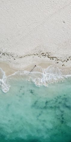 How to Take Good Beach Photos Ed Wallpaper, Strand Wallpaper, Ocean Wallpaper, Nature Wallpaper, Wallpaper Backgrounds, Iphone Wallpaper, White Wallpaper, Aerial Photography, Nature Photography