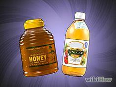 Home remedies for Dizziness/Vertigo :)