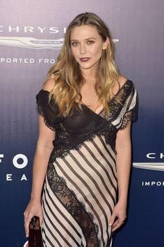 Mary Kate Olsen dating historia Zimbio