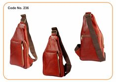 S R Brothers offer PDM Leather Voyager Sling Pouch will surely be your all-time favourite accessory. An ideal Corporate gift from S R Brothers, pioneers in the field of Corporate gifts from India. Email us for your corporate gift requirements at info@srbrothers.com & Visit our website www.srbrothers.com #quality👌 #srbrothers #corporategifts #pouch #slingpouch #bag