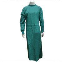 Cloth Reusable Surgeon Gown