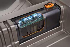 CD Batteries Pty Ltd : CD Batteries - Car Maintenance and Repairs