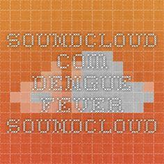 soundcloud.com -- De