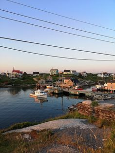 Road Trip to Hall's Harbour, Lunenburg Peggy's Cove, Nova Scotia - Celebrating This Life Nova Scotia Tourism, Lunenburg Nova Scotia, Tourism Website, Atlantic Canada, Before Sunset, World Heritage Sites, Wonderful Places, Beautiful Beaches, Picture Wall